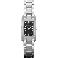 Buy Burberry Ladies Pioneer Watch BU9604 online