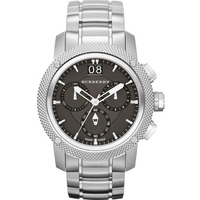 Buy Burberry Gents Endurance Watch BU9800 online