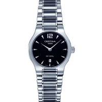Buy Certina   Watch C0122091105700 online