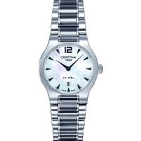 Buy Certina   Watch C0122091111700 online