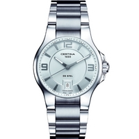 Buy Certina   Watch C0124101103700 online