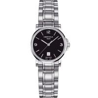 Buy Certina   Watch C0172101105700 online