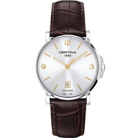 Buy Certina   Watch C0174101603701 online