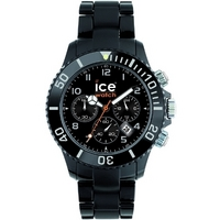 Buy Ice-Watch Chrono Watch CH.BK.B.P.12 online