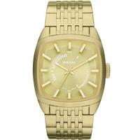Buy Diesel Gents Scalped Watch DZ1585 online