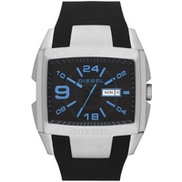 Buy Diesel Gents Bugout Watch DZ4287 online