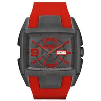 Buy Diesel Gents Bugout Watch DZ4288 online