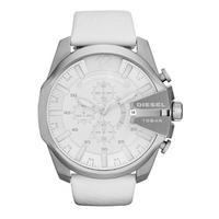 Buy Diesel Gents Mega Chief Watch DZ4292 online
