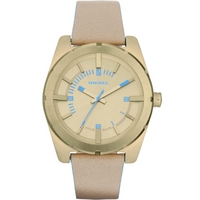 Buy Diesel Ladies Good Company Watch DZ5357 online