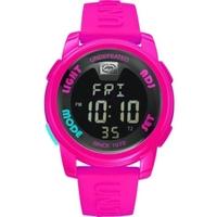 Buy Marc Ecko   Watch E07503G8 online