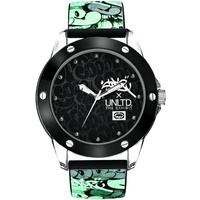 Buy Marc Ecko   Watch E09530G2 online
