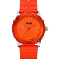 Buy Marc Ecko   Watch E11539G2 online