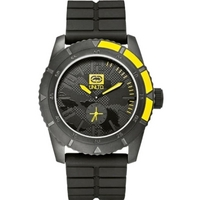 Buy Marc Ecko   Watch E13541G1 online