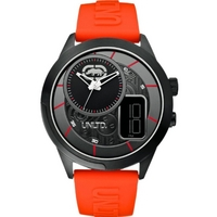 Buy Marc Ecko   Watch E14545G1 online