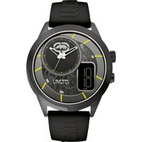 Buy Marc Ecko   Watch E14545G2 online