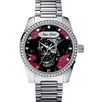 Buy Marc Ecko   Watch E15082G1 online