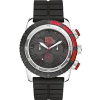 Buy Marc Ecko   Watch E16525G1 online