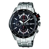 Buy Casio Gents Edifice Watch EFR-520SP-1AVEF online