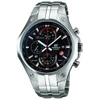 Buy Casio Gents Edifice Watch EFR-521D-1AVEF online