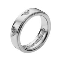 Buy Emporio Armani  Ring EG3030040 online