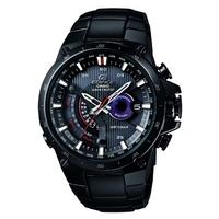 Buy Casio Gents Edifice Watch EQW-A1000DC-1AER online