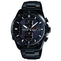 Buy Casio Gents Edifice Watch EQW-A1110DC-1AER online
