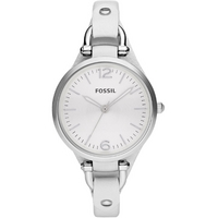 Buy Fossil   Watch ES2829 online