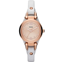 Buy Fossil Ladies Delaney Watch ES3265 online
