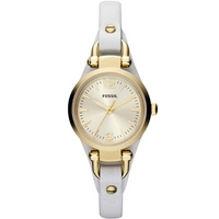 Buy Fossil Ladies Georgia Watch ES3266 online