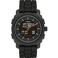 Buy Fossil   Watch FS4628 online