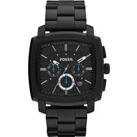 Buy Fossil   Watch FS4718 online