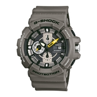 Buy G-Shock Gents Multifunction Watch GAC-100-8AER online