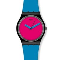Buy Swatch   Watch GB269 online
