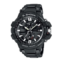 Buy G-Shock Gents Multifunction Watch GW-A1000D-1AER online
