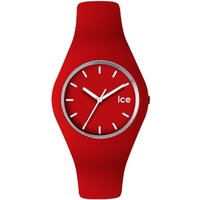 Buy Ice-Watch Ladies Silicone Watch ICE.RD.U.S.12 online