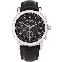 Buy Jorg Gray Gents Jg7200 Watch JG7200-13 online