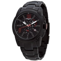 Buy Jorg Gray Gents JG9400 Watch JG9400-13 online