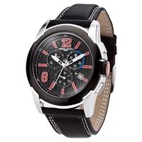 Buy Jorg Gray Gents JG9400 Watch JG9400-14 online