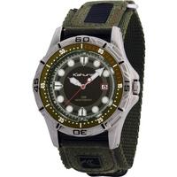 Buy Kahuna Gents Strap Watch K5V-0003G online
