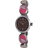 Buy Kahuna Ladies   Bracelet Watch KLB-0031L online