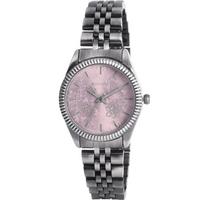 Buy Kahuna Ladies   Bracelet Watch KLB-0035L online
