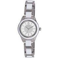Buy Kahuna Ladies   Bracelet Watch KLB-0039L online