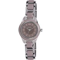 Buy Kahuna Ladies   Bracelet Watch KLB-0042L online