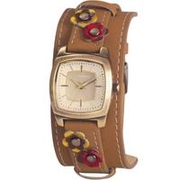 Buy Kahuna Ladies   Strap Watch KLS-0240L online