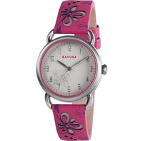 Buy Kahuna Ladies   Strap Watch KLS-0253L online