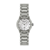 Buy Rotary Ladies Timepieces Watch LB02601-07L online