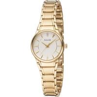 Buy Accurist Ladies Bracelet Watch LB1864W online