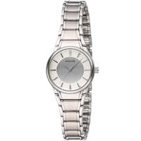 Buy Accurist Ladies Bracelet Watch LB1866SX online