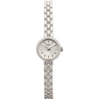 Buy Rotary Ladies Silver Elite Watch LB20206-06 online