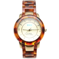 Buy La Mer Ladies Fashion Watch LMINDO001 online